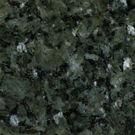 naturstein proft granit. Black Bedroom Furniture Sets. Home Design Ideas